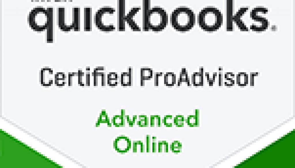 2_Badge_AdvancedOnline