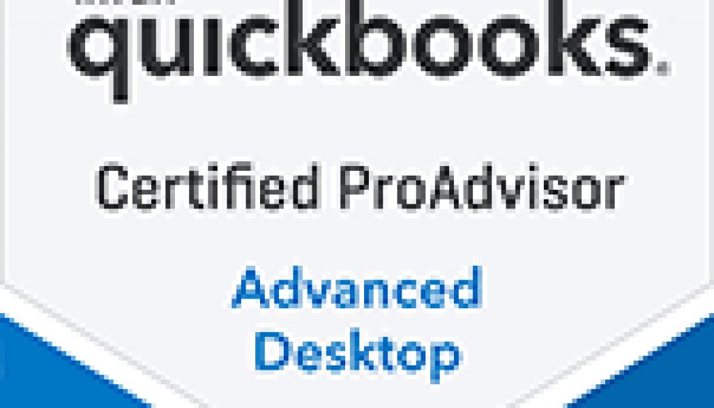 4_Badge_AdvancedDesktop