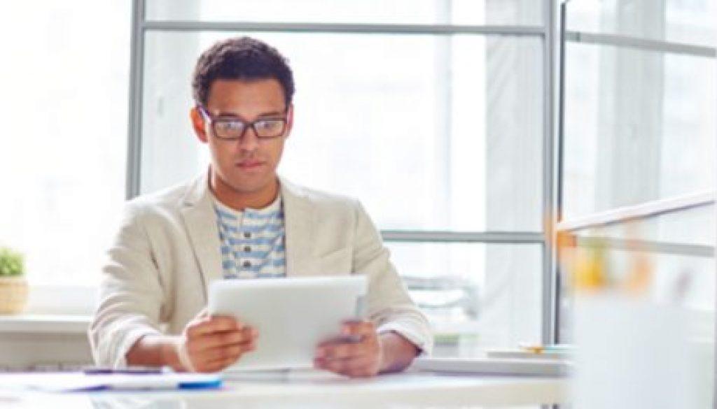 QuickBooks Online Services