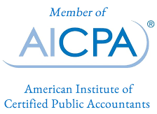 American Institute of Certified Public Accounatnts Concho, AZ