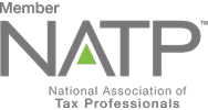 National Association of Tax Professional Concho, AZ